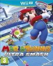 Mario Tennis: Ultra Smash Wii U