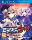 Mega Tagmension Blanc Plus Neptune Vs Zombies PSV
