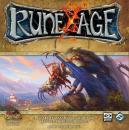 Rune Age PL Planszówka