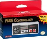 Nintendo Classic Mini: Kontroler NES