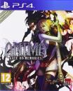 Anima: Gate of Memories PS4