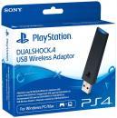 Sony DualShock 4 USB Wireless Adapter PC/Mac