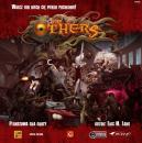 The Others 7 Sins (Edycja Polska) Planszówka