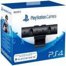 Kamera Sony Playstation 4 PS4 VR