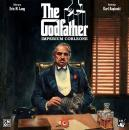 The Godfather: Imperium Corleone PL Planszówka