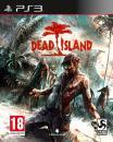 Dead Island PL PS3