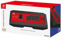 Hori Real Arcade Pro V Hayabusa Switch