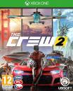 The Crew 2 PL XBOX ONE