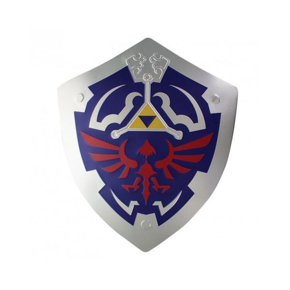 ZELDA - Hylian Shield Air Freshener