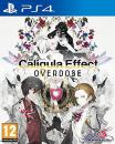 The Caligula Effect Overdose PS4