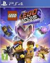 Lego Movie 2 The Video Game PL PS4