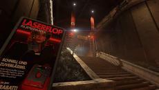 Wolfenstein Youngblood PL XBOX ONE