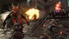 Doom Eternal PL PS4