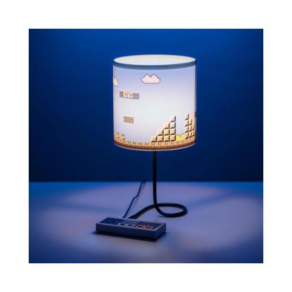 Nintendo NES Lampa