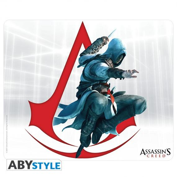 Assassin's Creed Altaïr Podkładka pod mysz