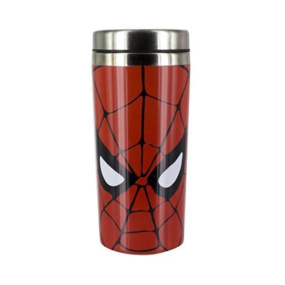 Marvel Spider-Man Kubek termiczny 450 ml