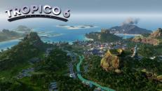 Tropico 6 XBOX ONE