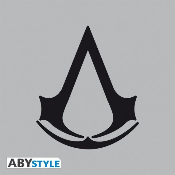 Assassin's Creed Crest Czapka z daszkiem