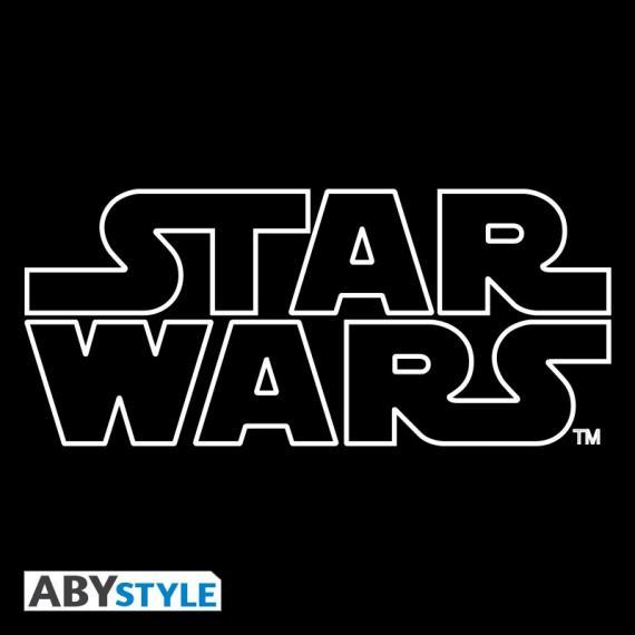 Star Wars Czapka z daszkiem