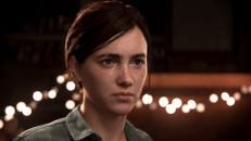 The Last Of Us Part 2 PL Dubbing PS4