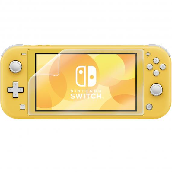 HORI Folia na ekran SWITCH LITE