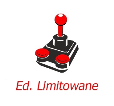 Ed. Limitowane