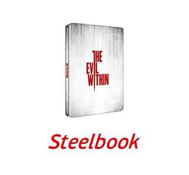Steelbook