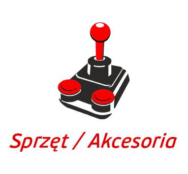 Sprzęt/Akcesoria
